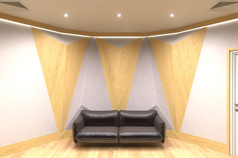 RED HOUSE_Plan 3D 7.jpg