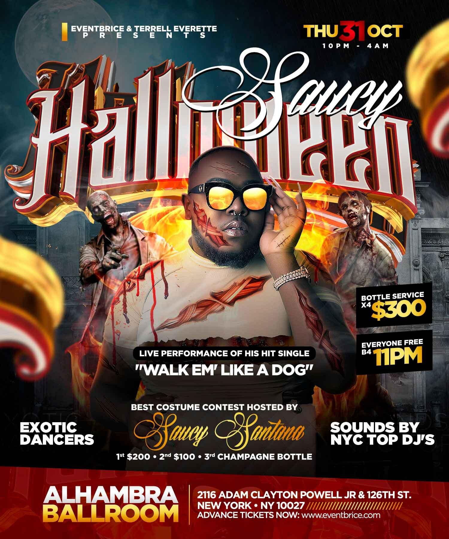 Saucy-Halloween-Flyer.jpg