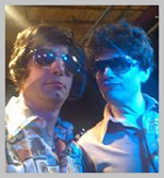 Ponch and Larz.png