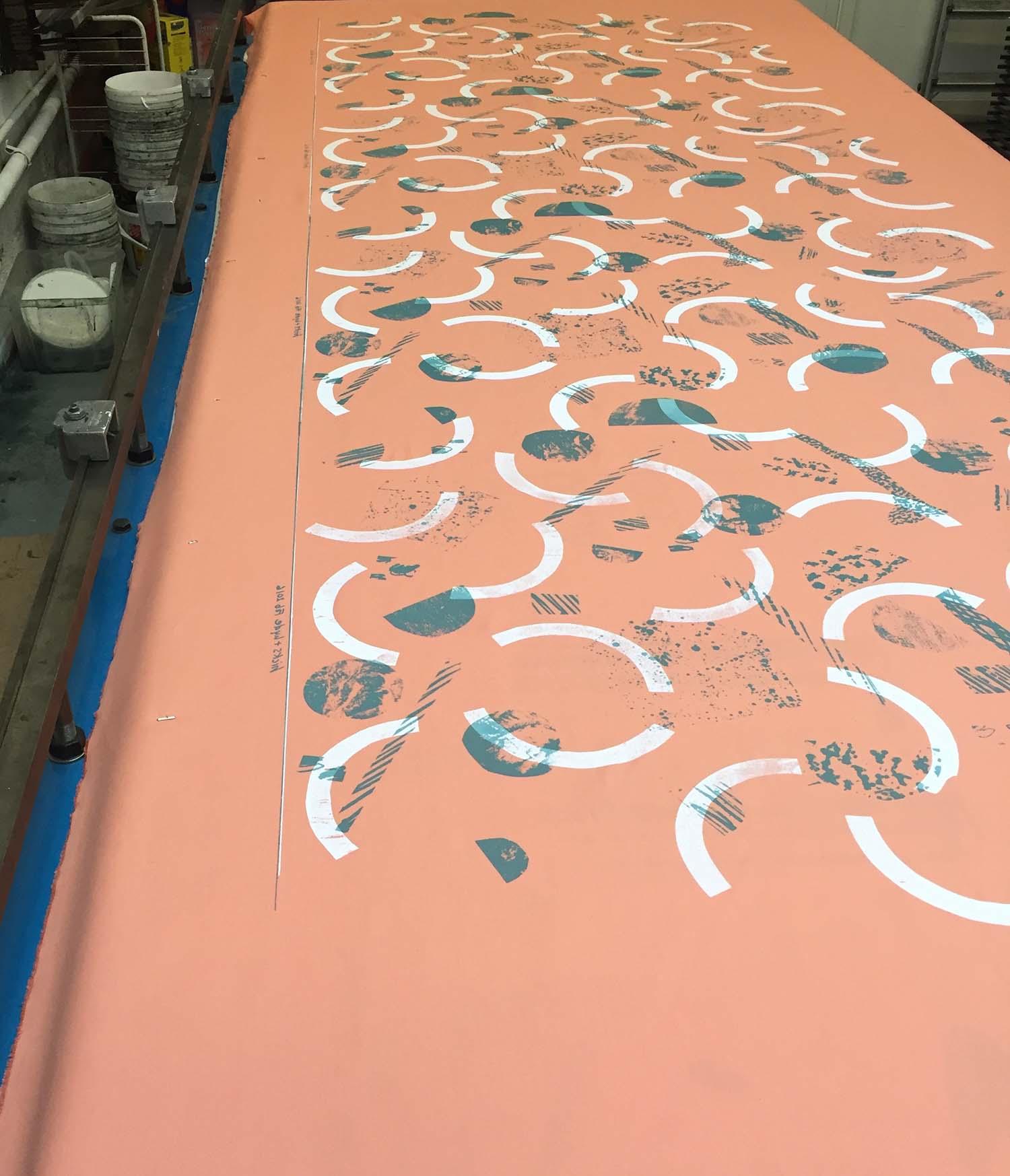fabircprint-5hicks.jpg