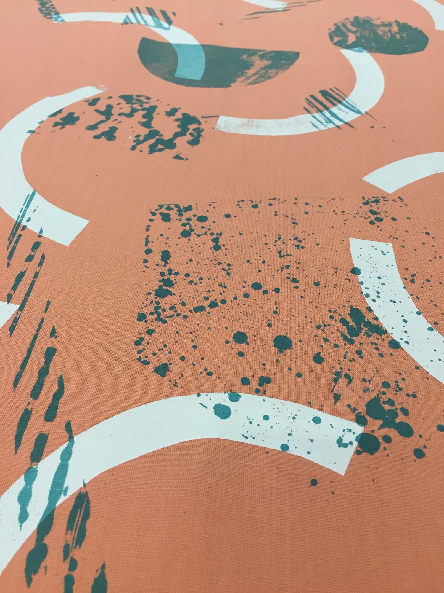 fabricprint-5hicks.jpg