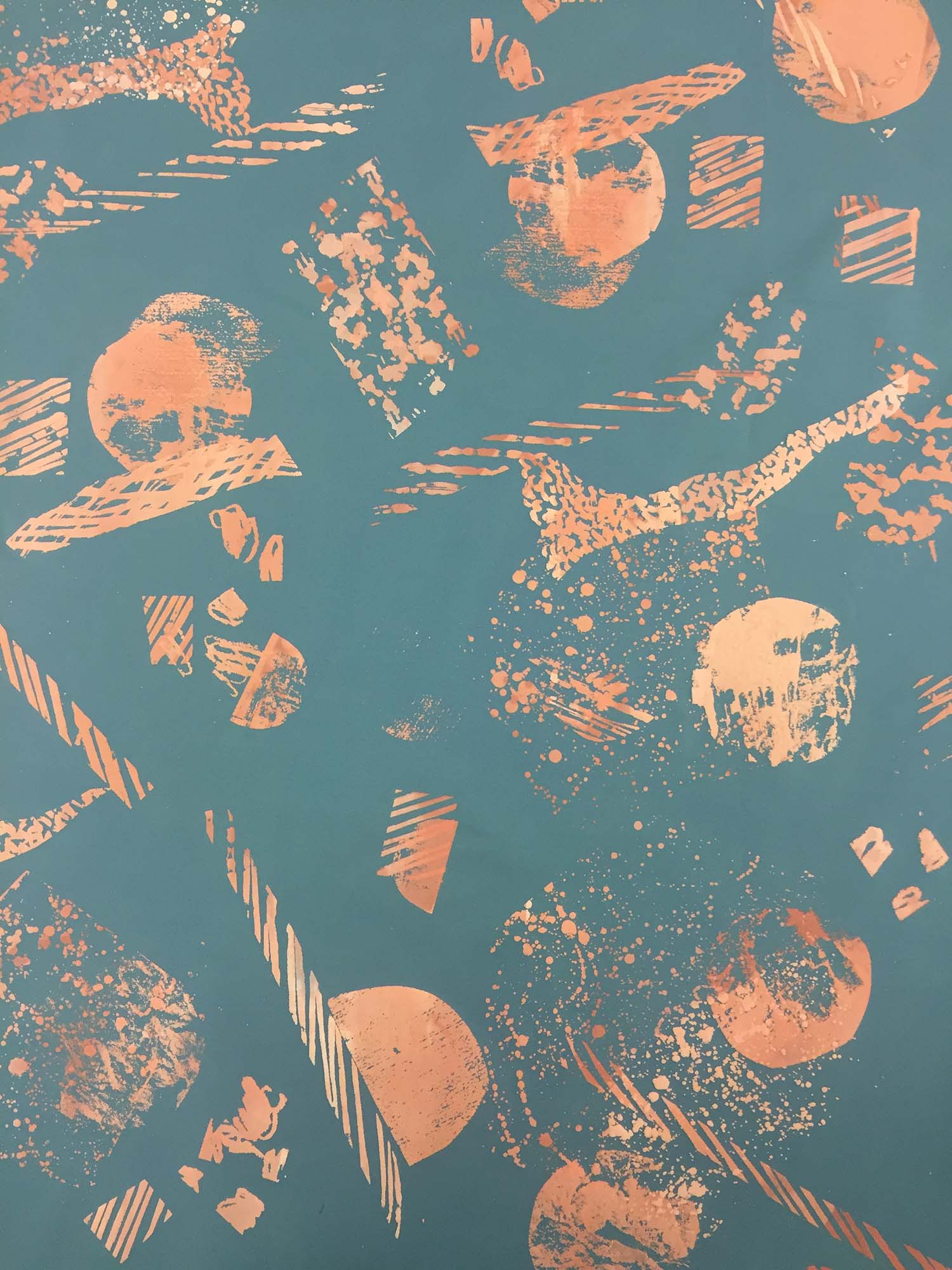 fabricprint-6hicks.jpg