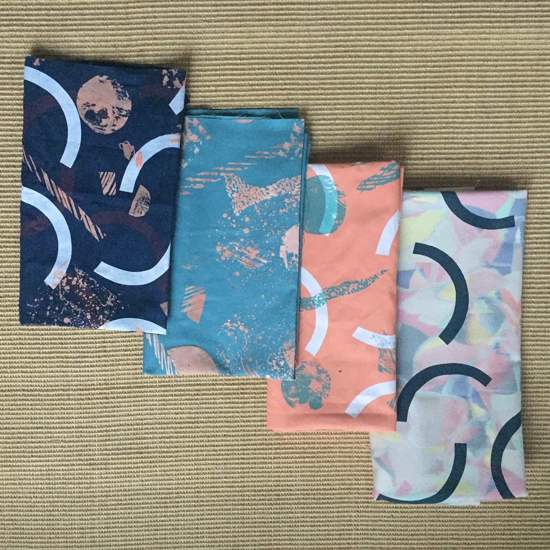 fabricsaple-8hicks.jpg