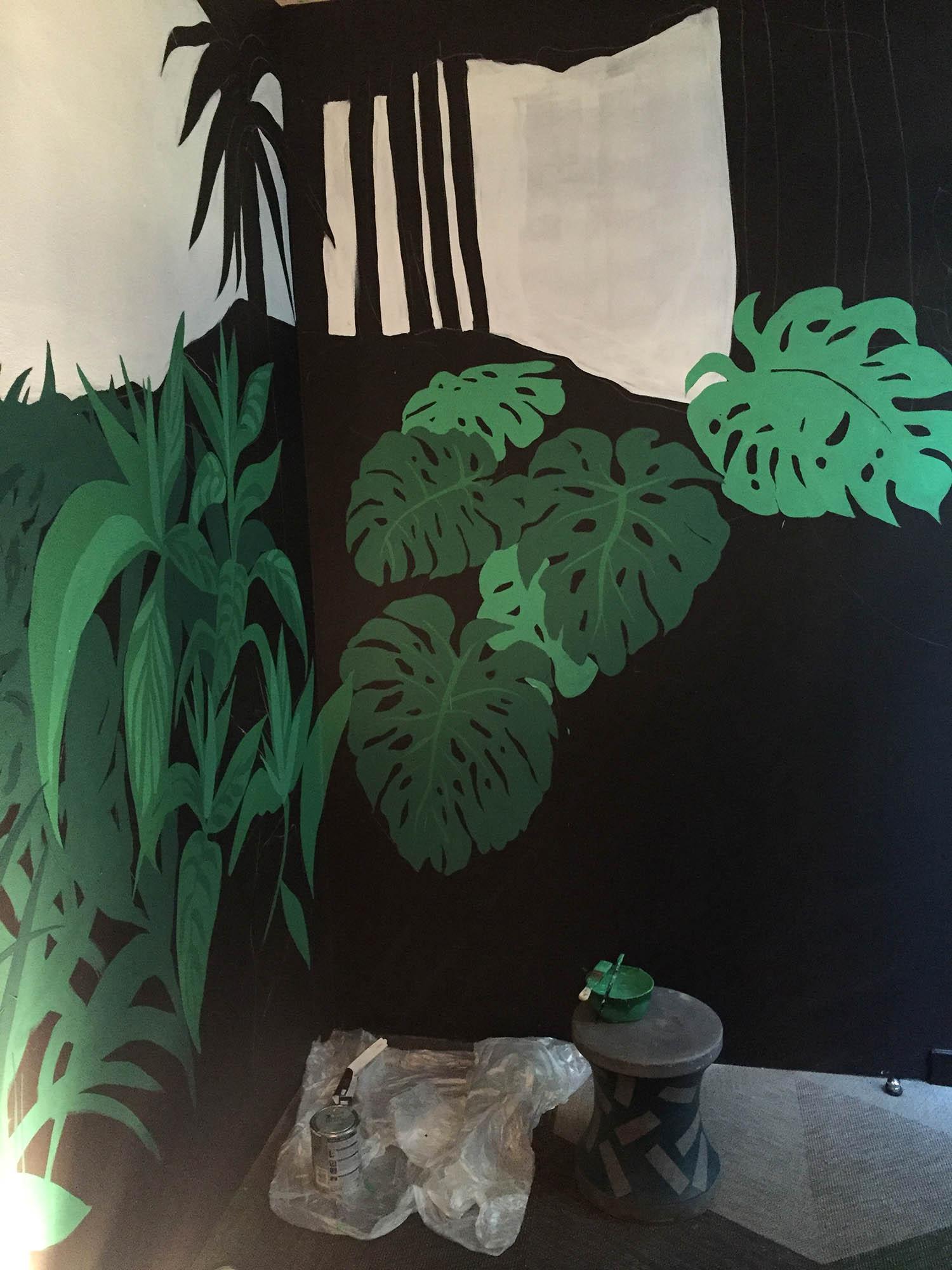 jungleprogress1.jpg