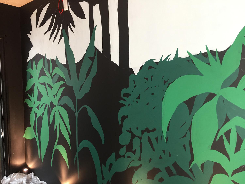jungleprogress3.jpg