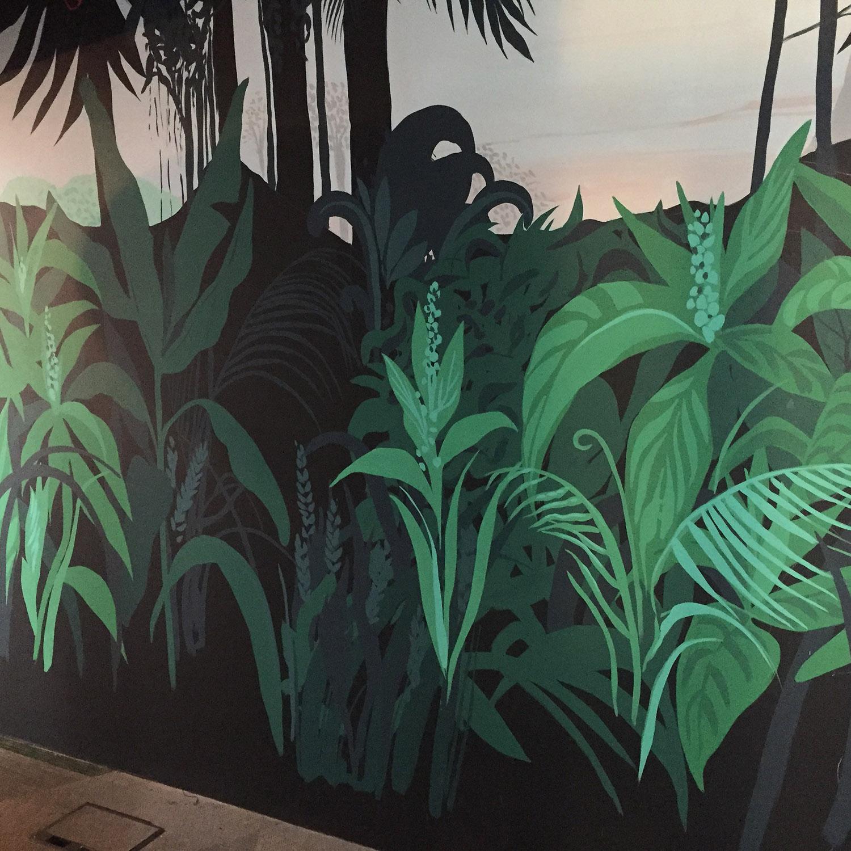 jungleprogress4.jpg