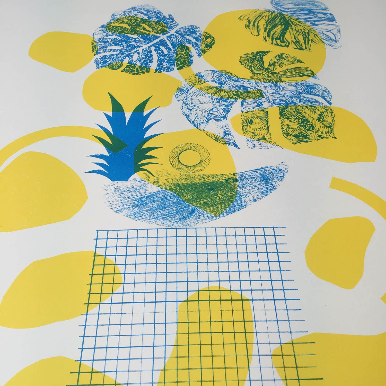 springprint2.jpg