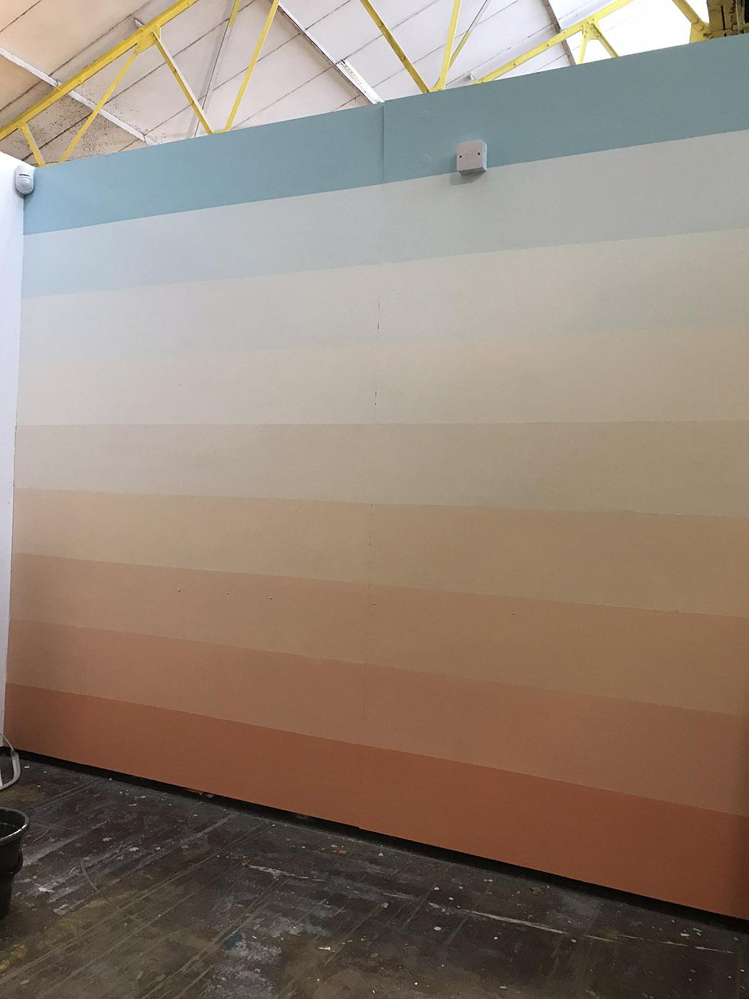 studio gradient_hixxy.jpg