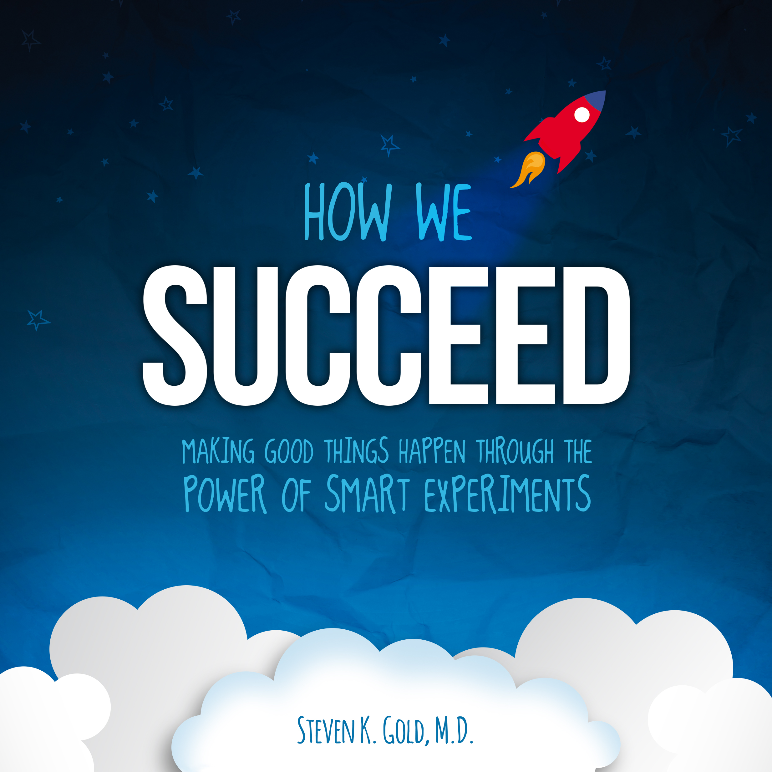 How We Succeed (front cover).jpg