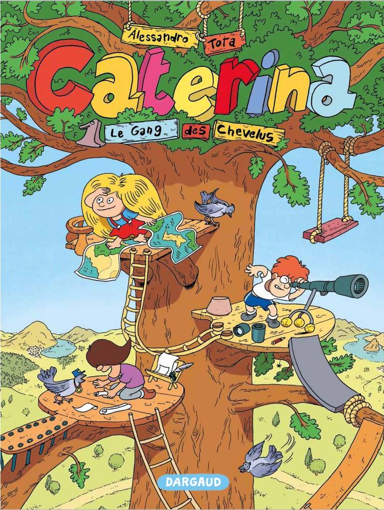 Caterina.jpg
