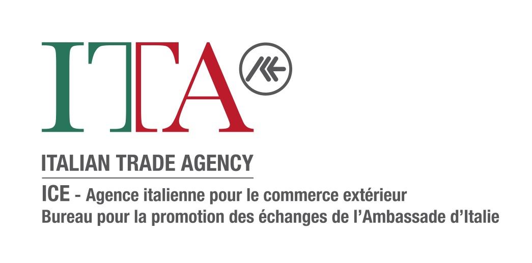 6.logo_ITA_FRA_rgb_Bureaux .jpg