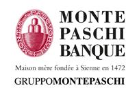 logo-MPB.png