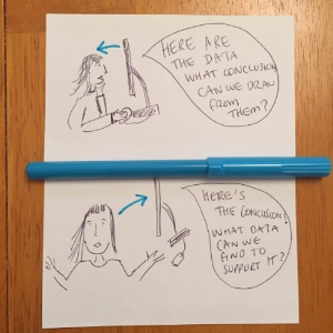 pseudoscience cartoon.JPG