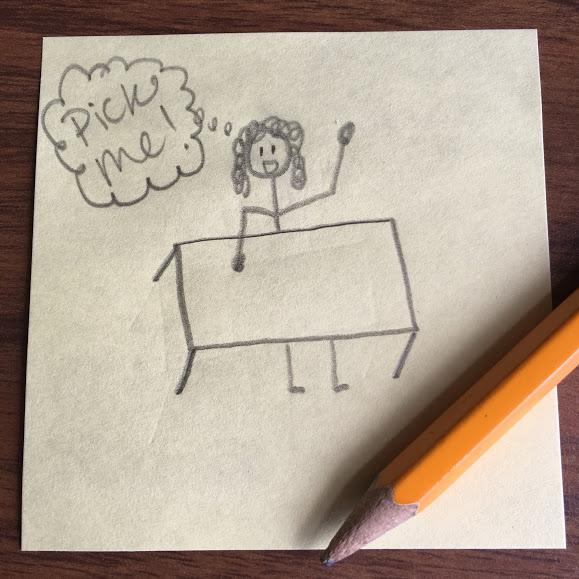 pick me doodle.jpg
