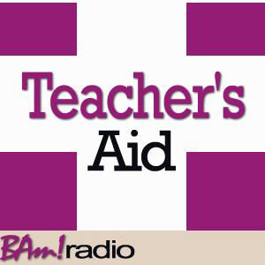 teacher's aid.jpg