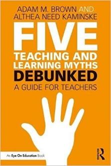 Final Cover Book 5 Myths.jpg