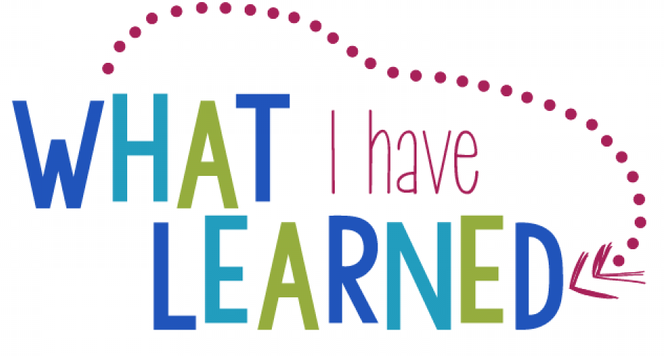 logo-whatihavelearned.png