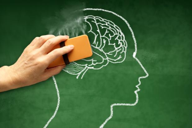 brain erase.png