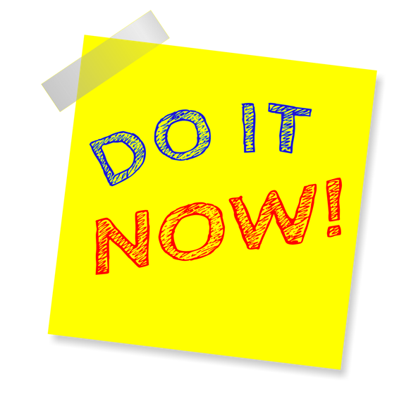 do it now.png