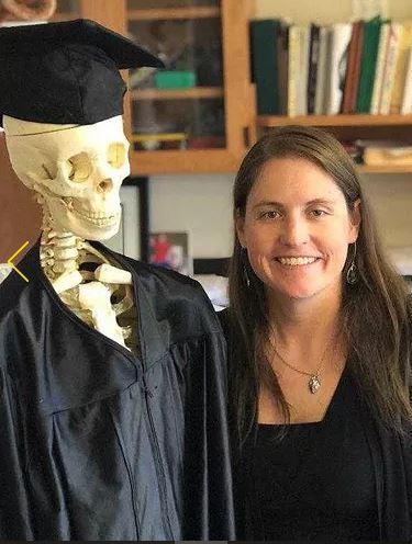 Anatomy Teacher.JPG