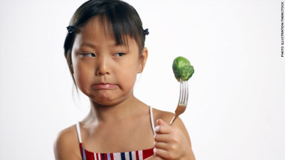 Image retrieved from: /www.newburystreetnutrition.com/2013/12/08/unconventional-ways-to-get-kids-to-eat-veggies/