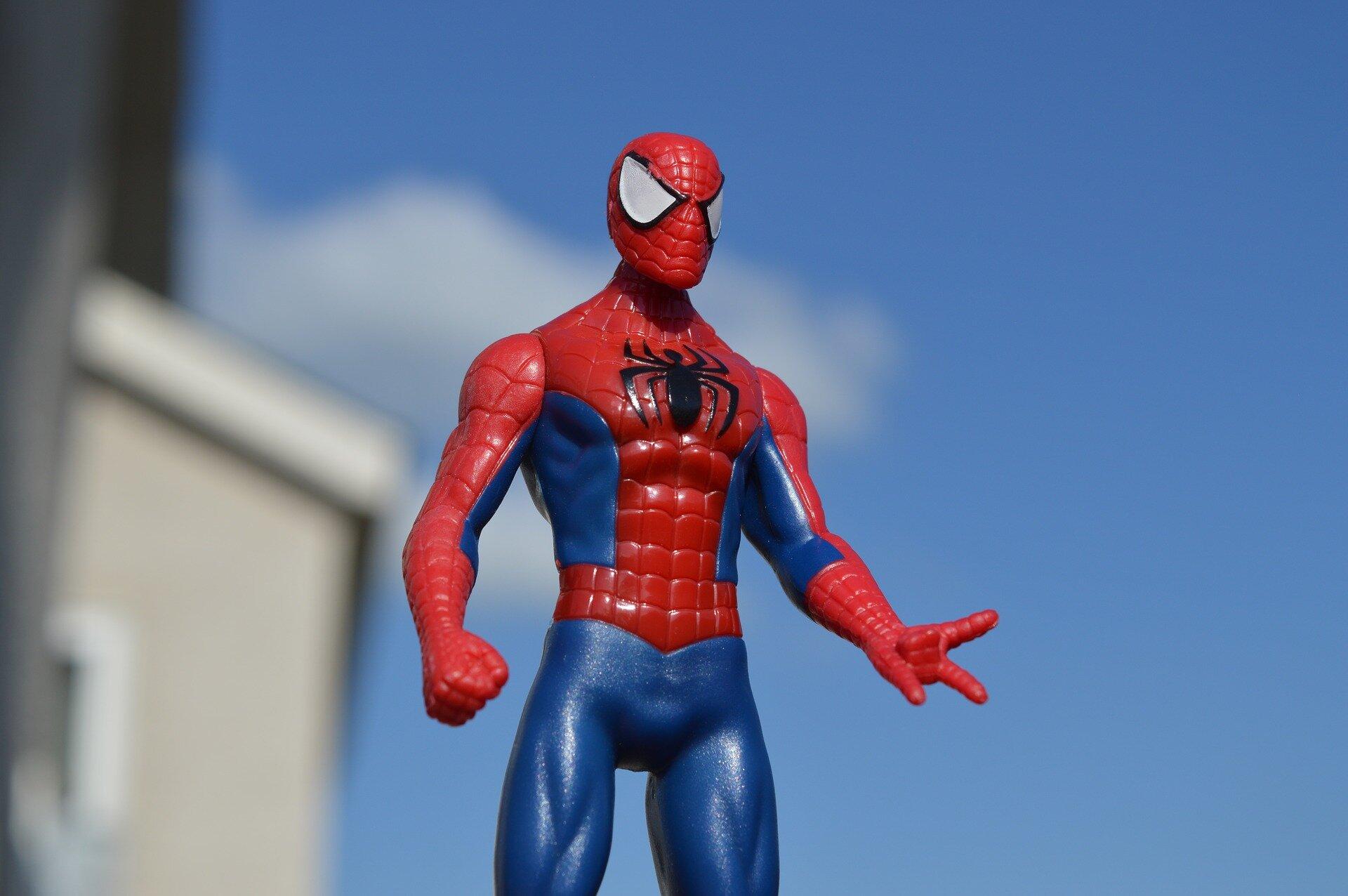 spiderman-1560337_1920.jpg