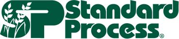 Standard Process.png