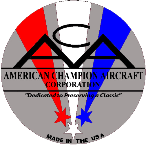 American Champion Aircraft.png