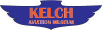 Kelch Foundation.png