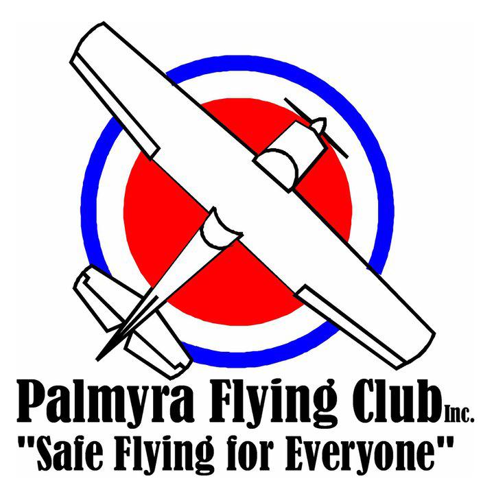 Palmyra Flying Club.png