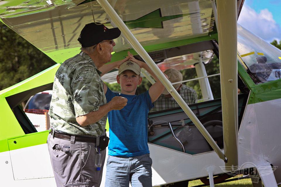 FathersDay17_01088-copy.jpg