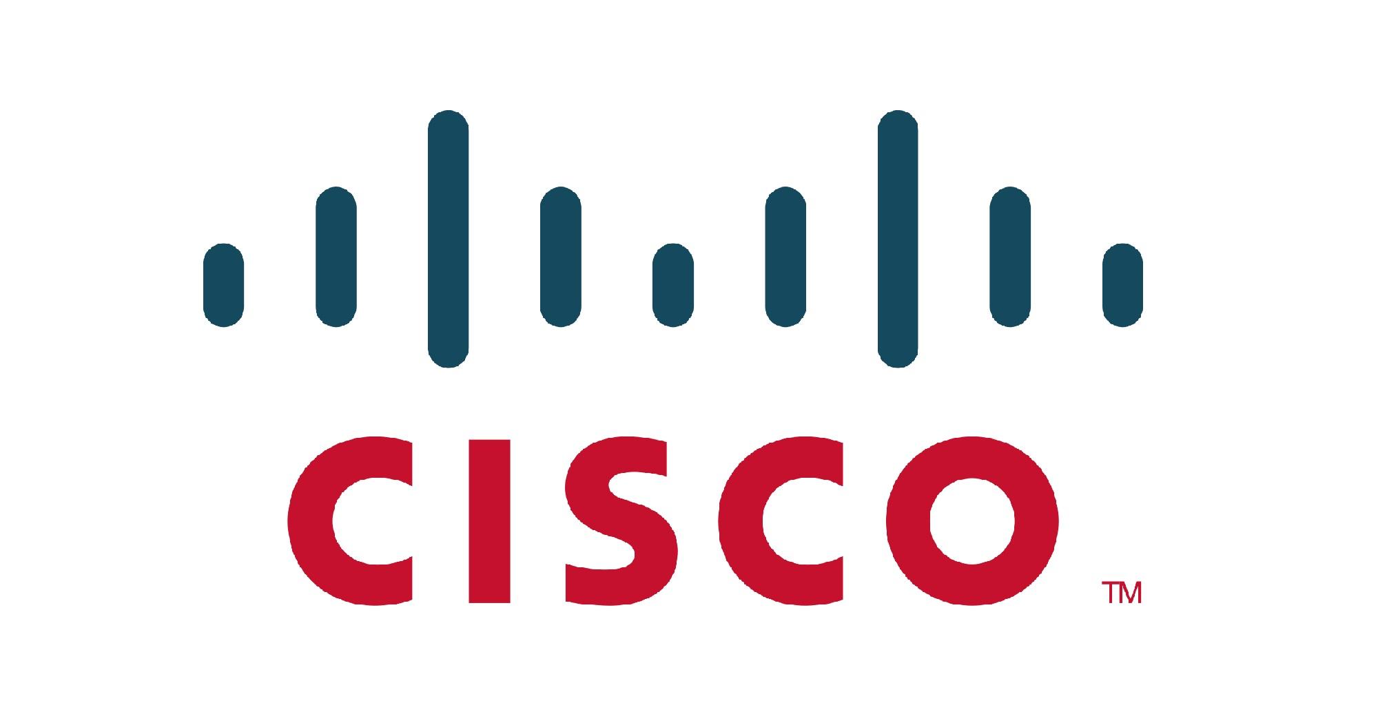 CiscoLogo.jpg