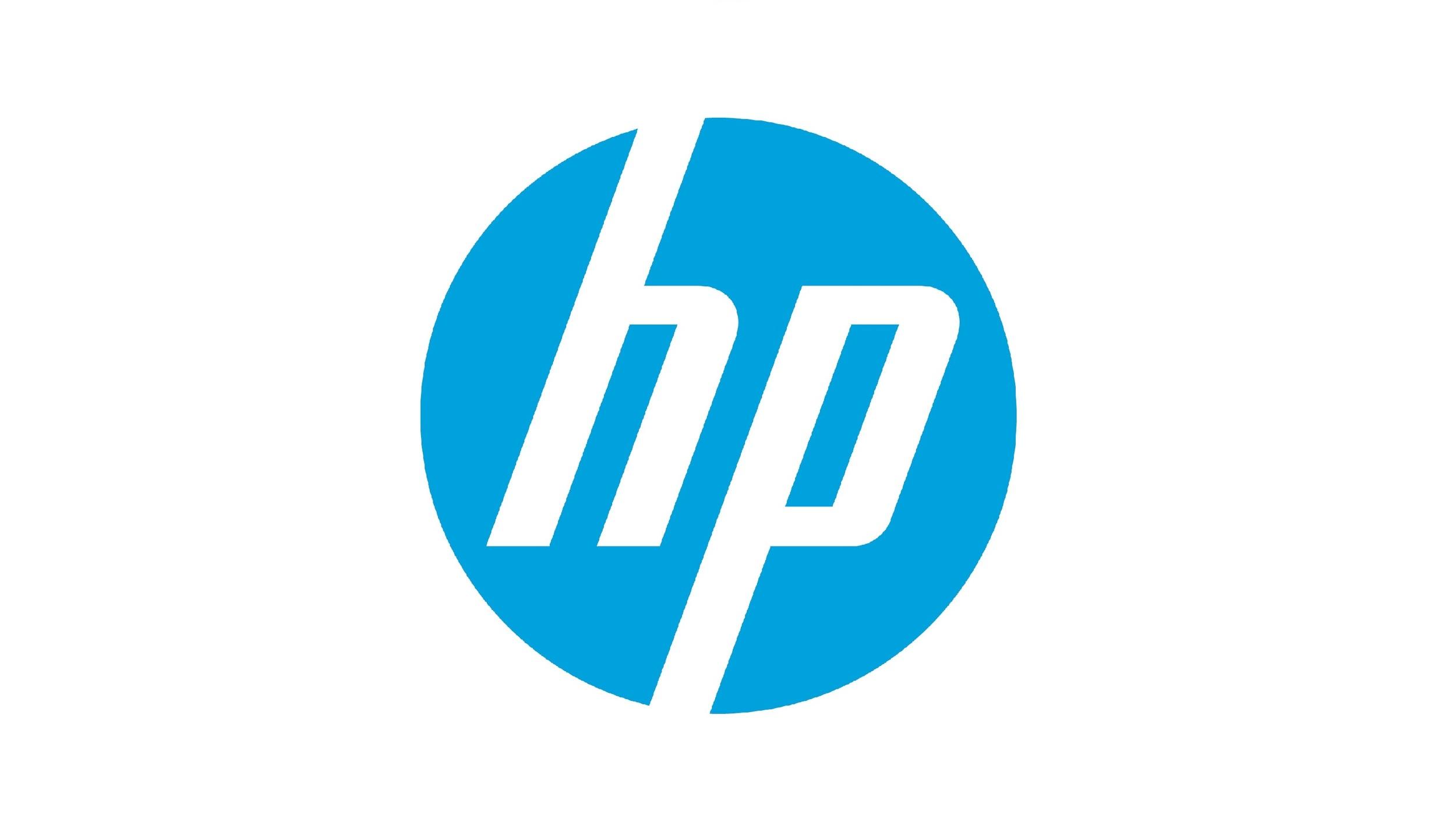 HPIncLogo.jpg