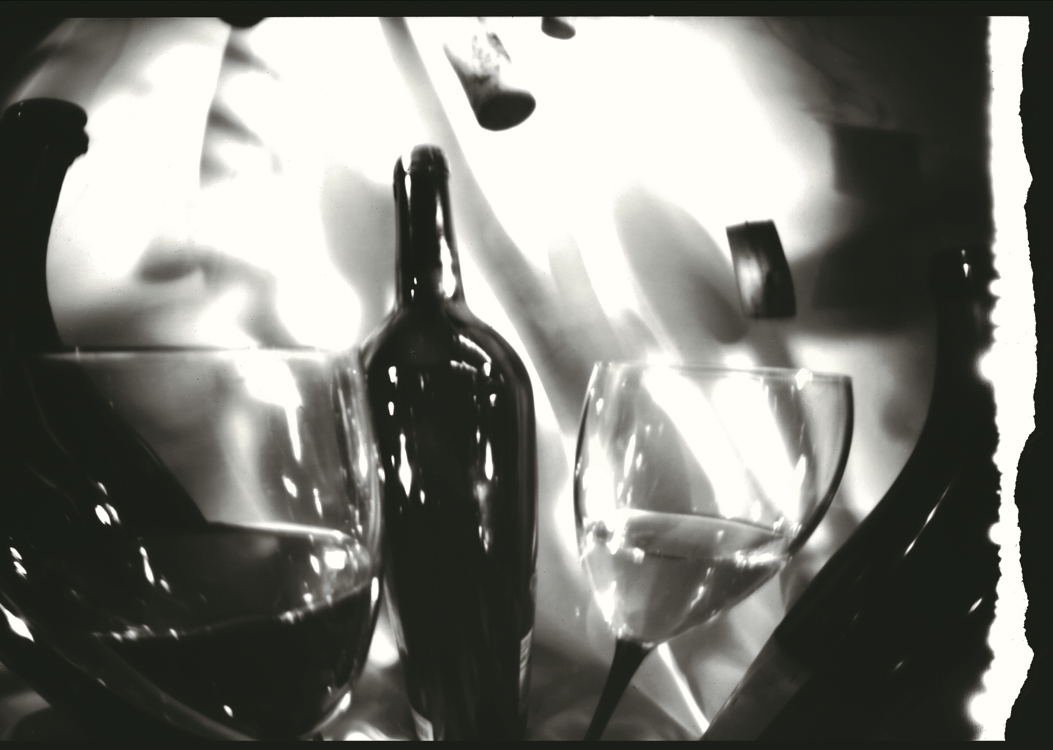 wine anxiety.jpg .jpg