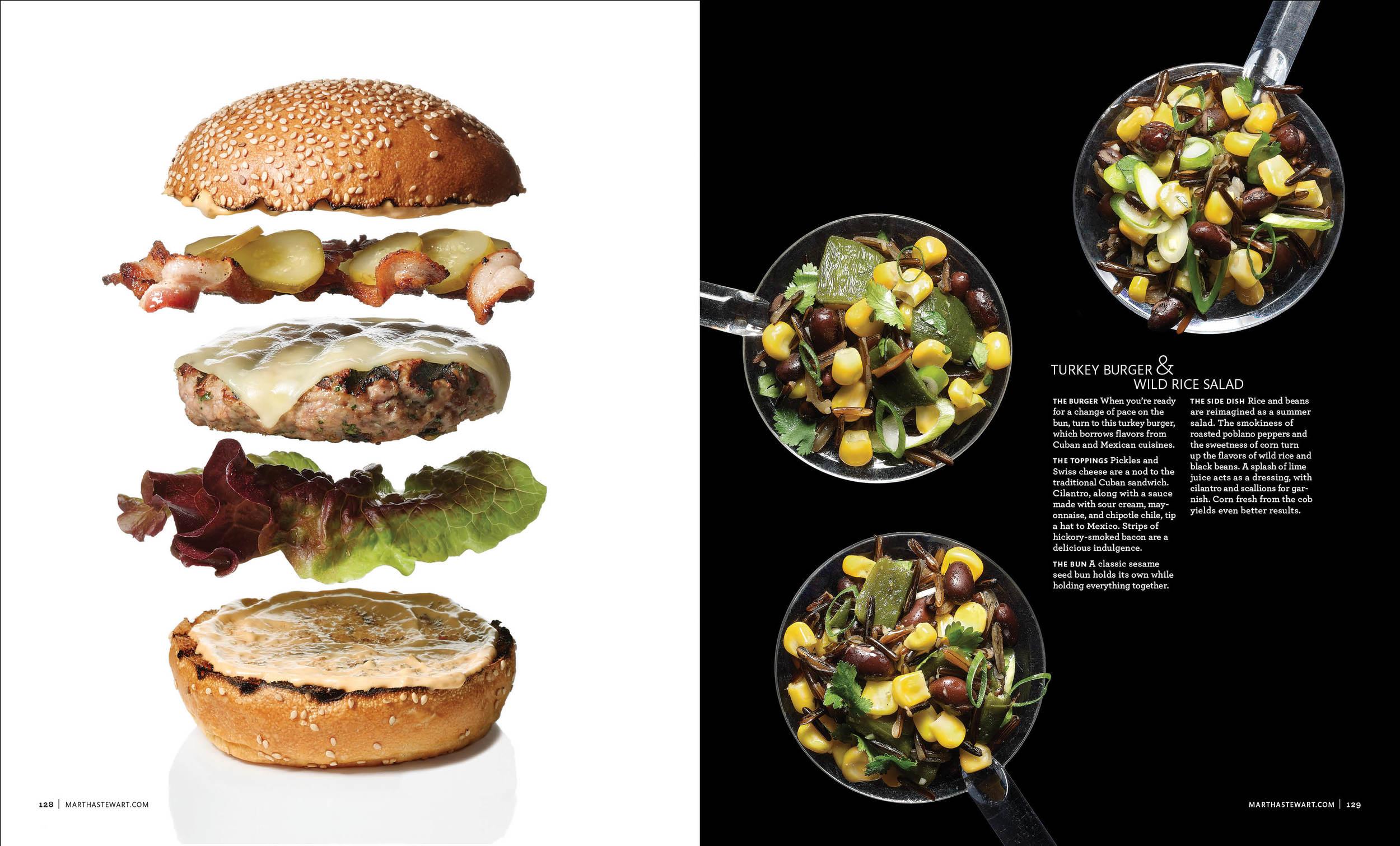 Burgers3 copy.jpg