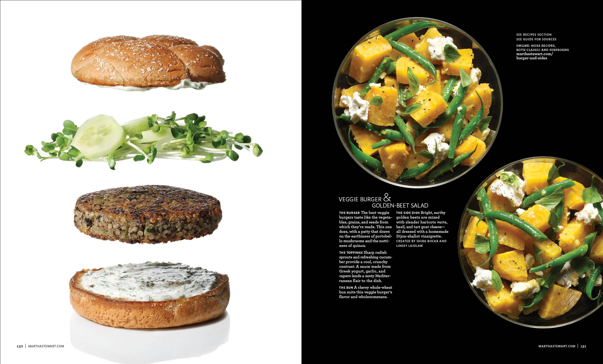 Burgers4 copy.jpg