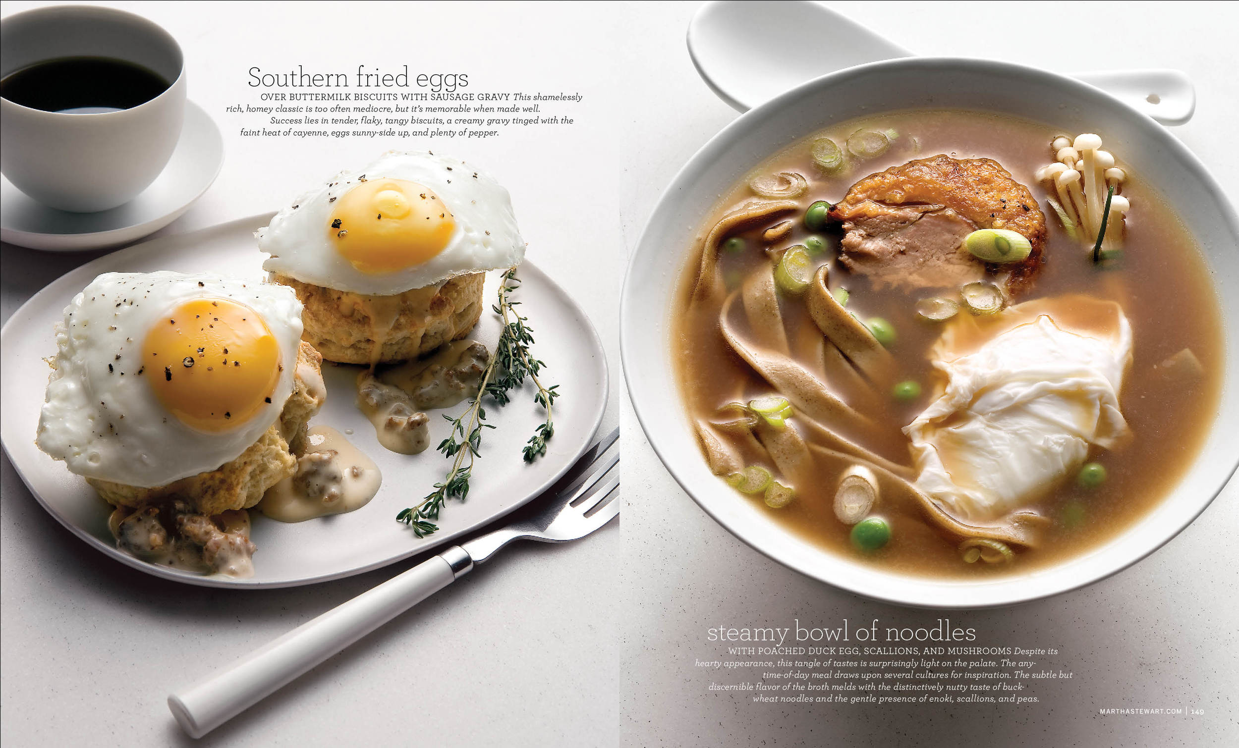Eggs3 copy.jpg
