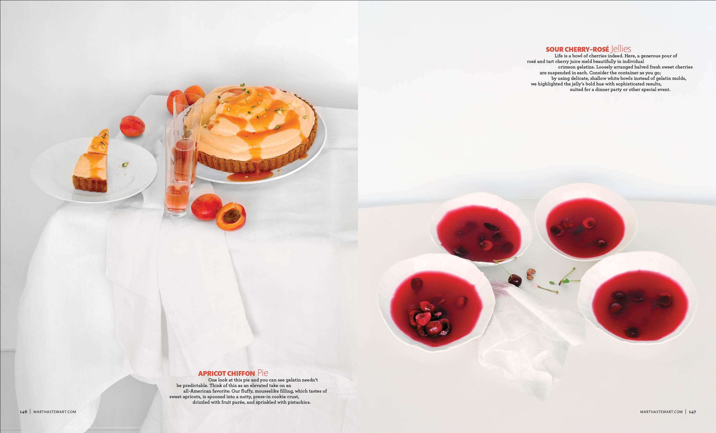 149 Strawberry Jellies2 copy.jpg