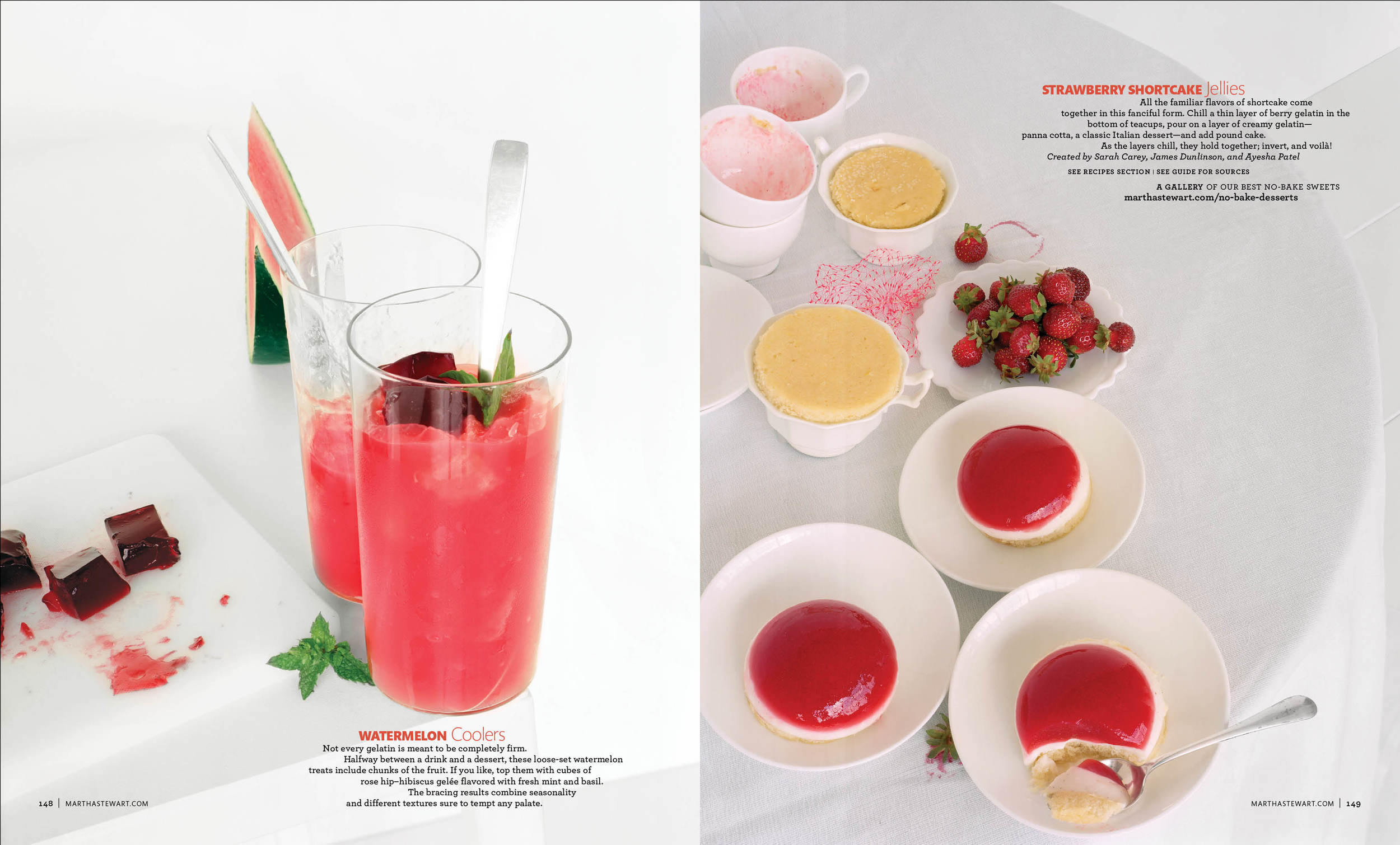 149 Strawberry Jellies3 copy.jpg