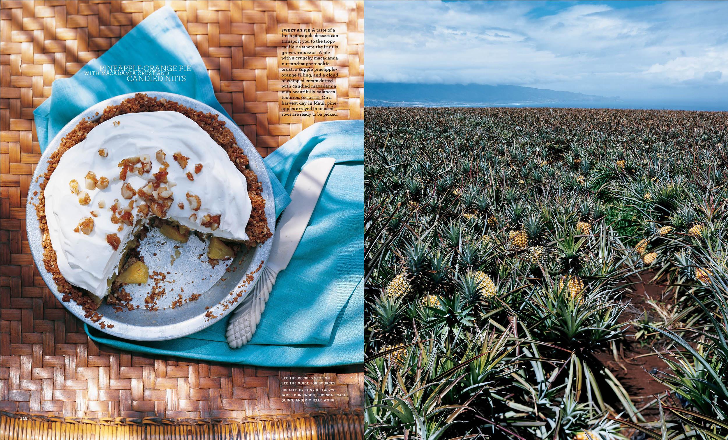 Pineapple5 copy.jpg