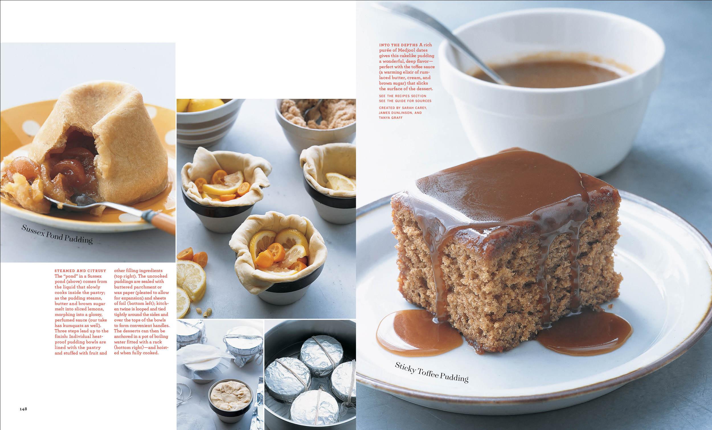 Puddings4 copy.jpg