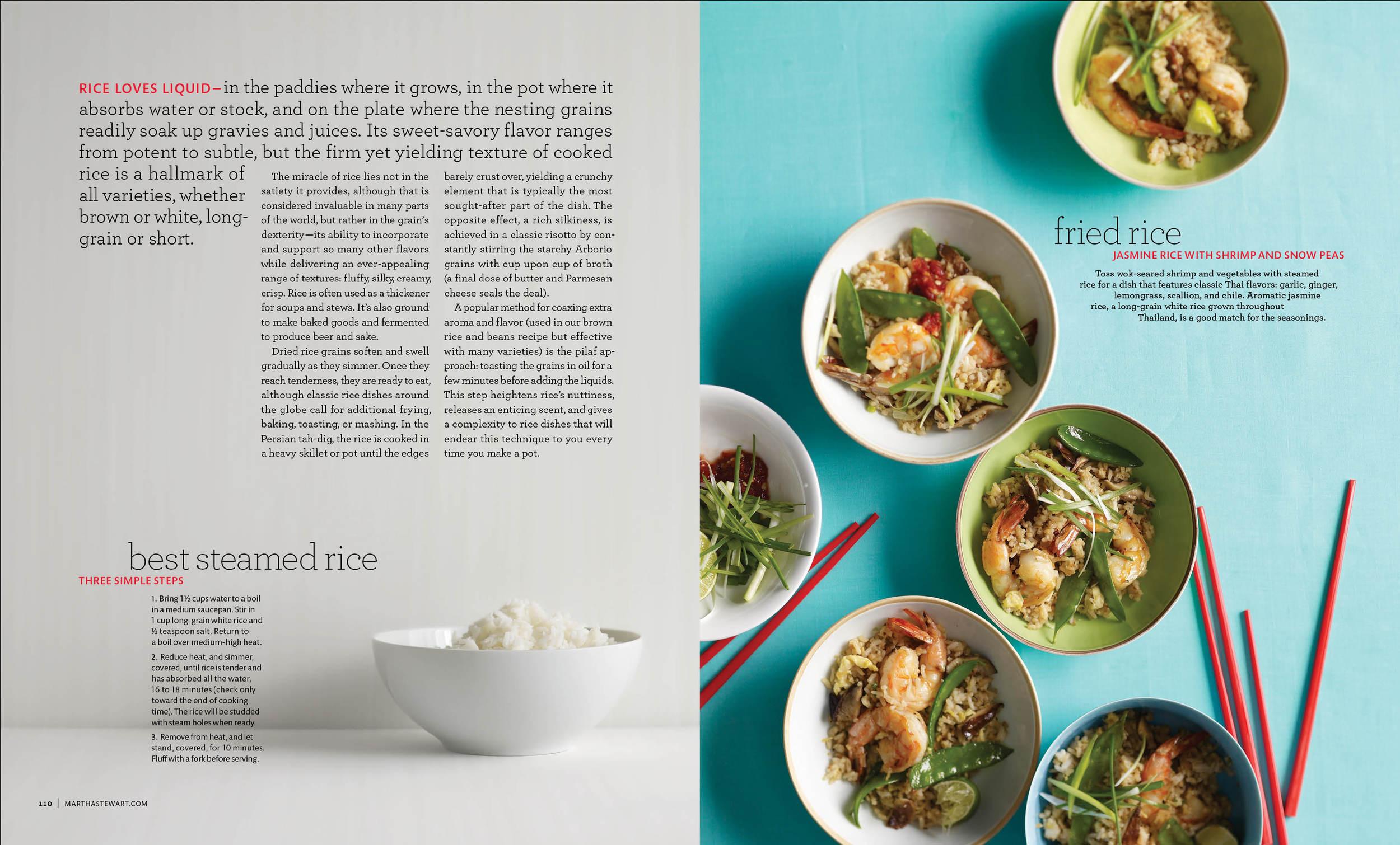 115 Arborio Rice MSL1002_1152 copy.jpg