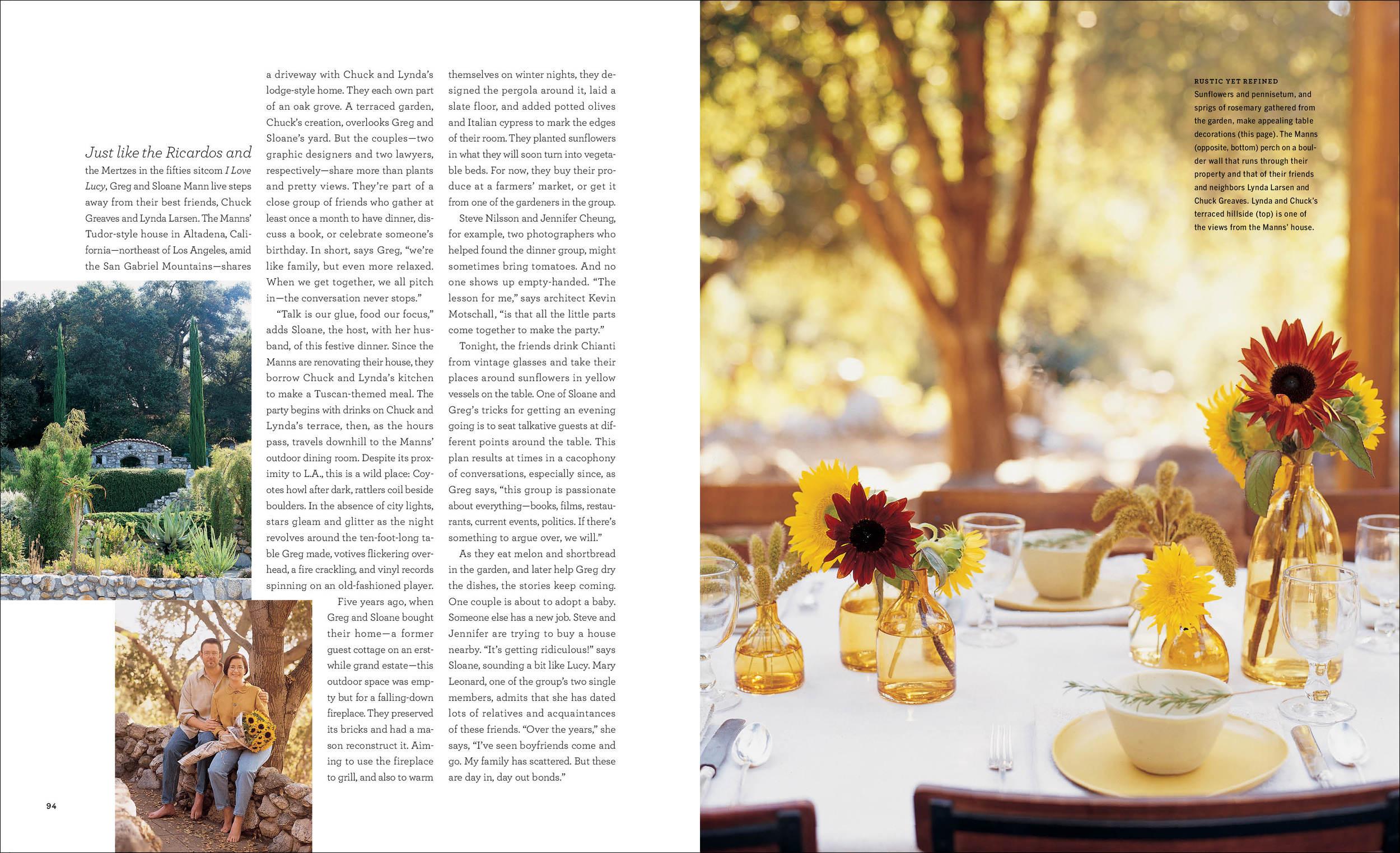 2004_03_TuscanDinner2 copy.jpg