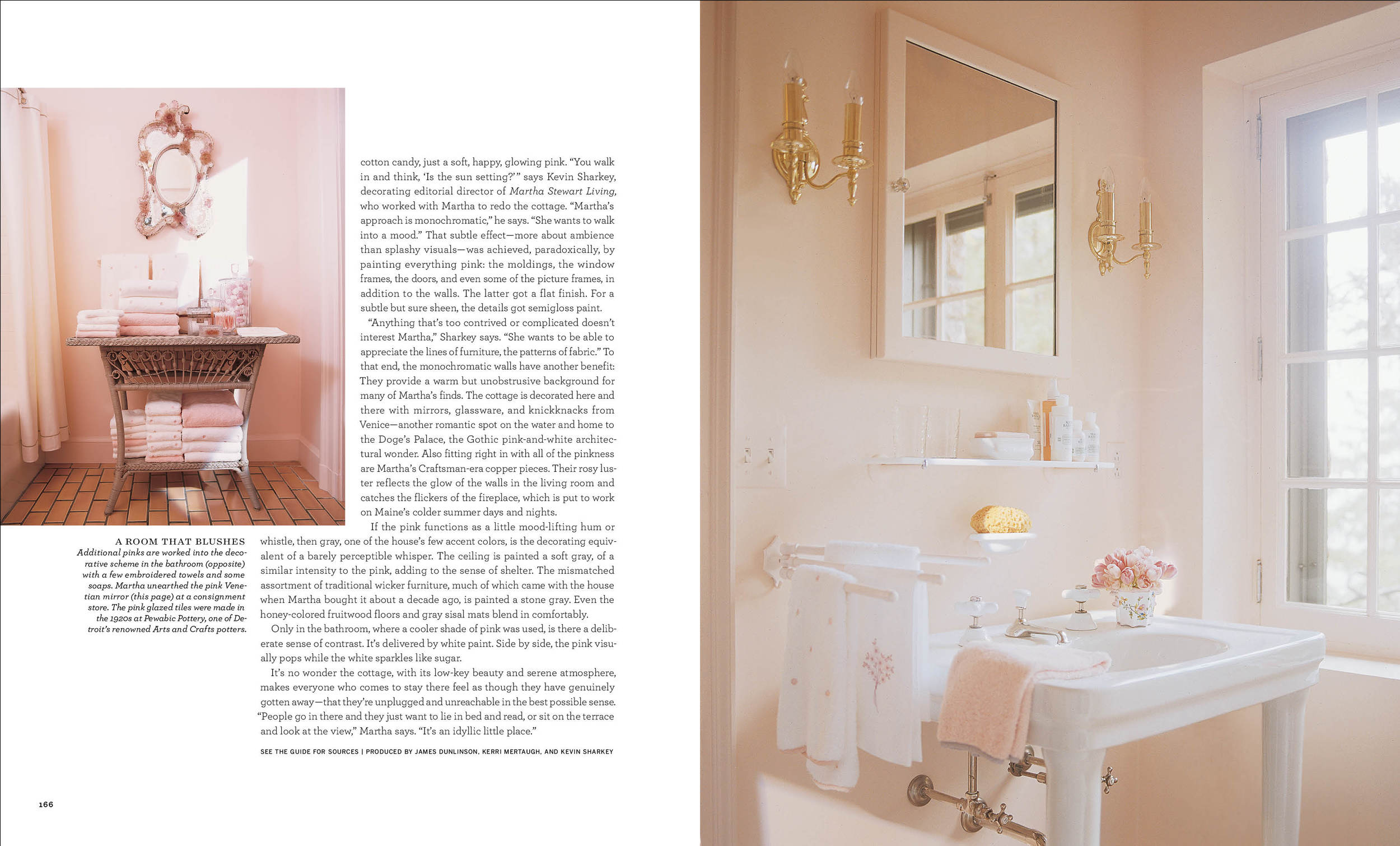 PinkHouse5 copy.jpg