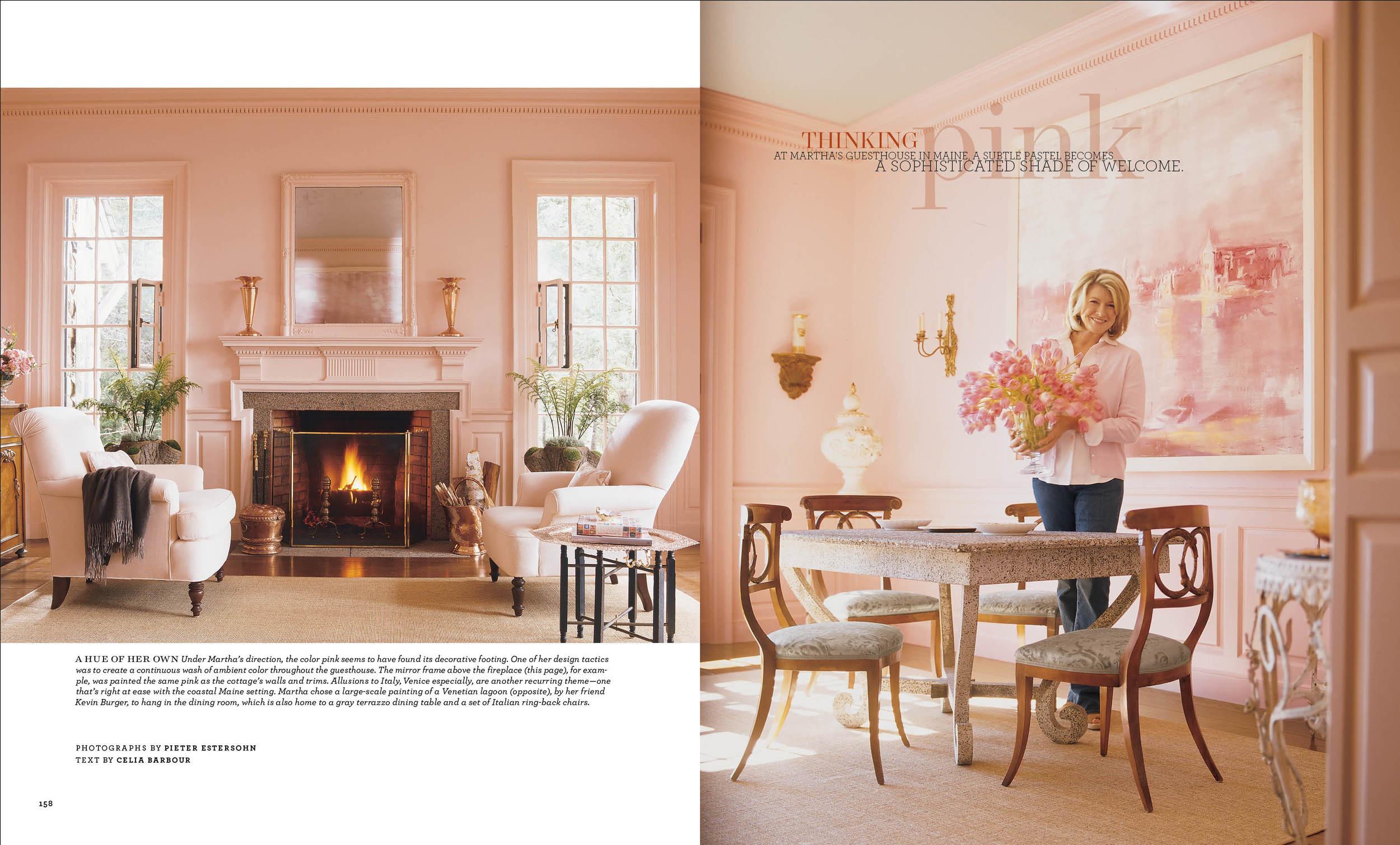 PinkHouse copy.jpg