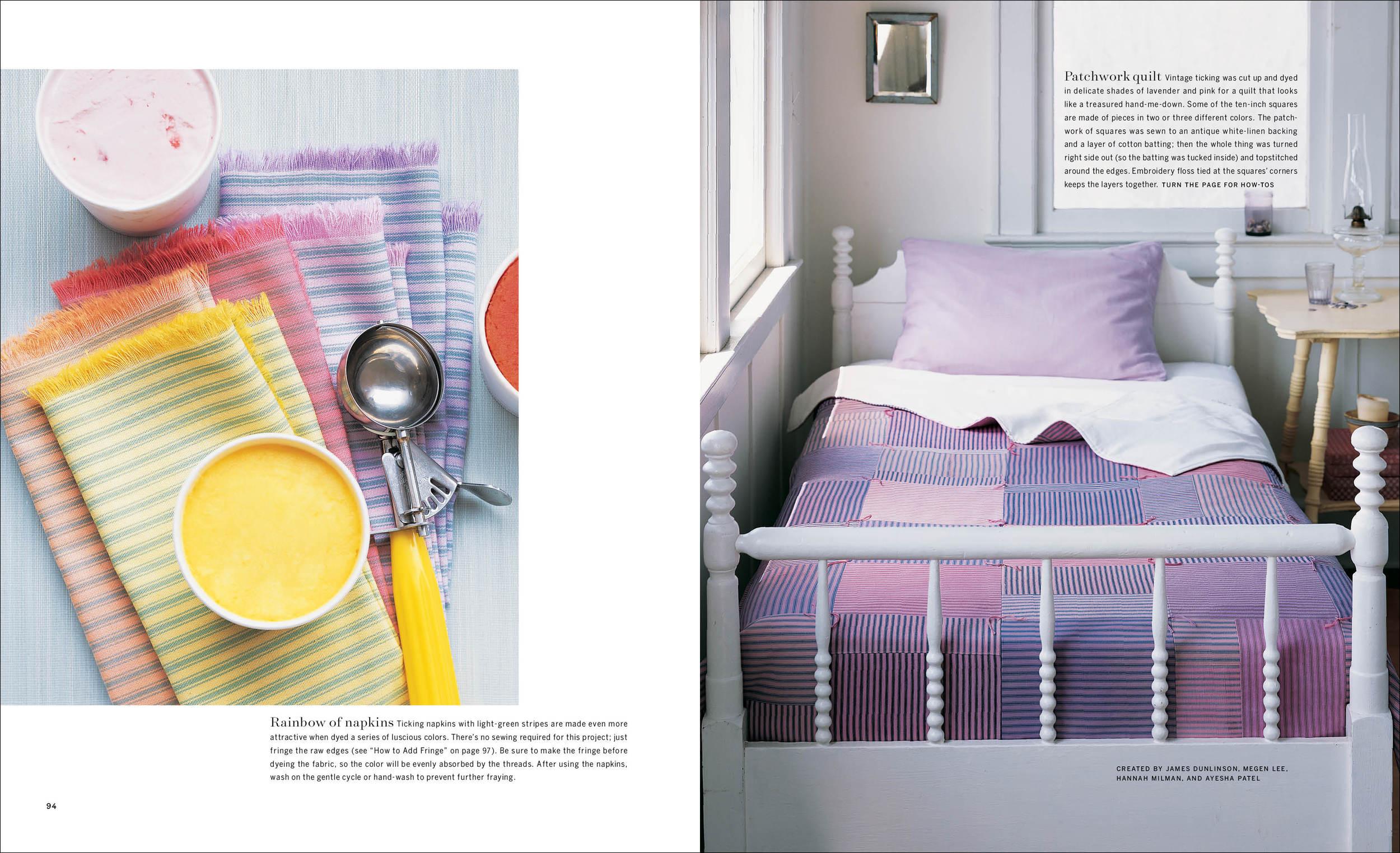 2004_08_Stripes4 copy.jpg