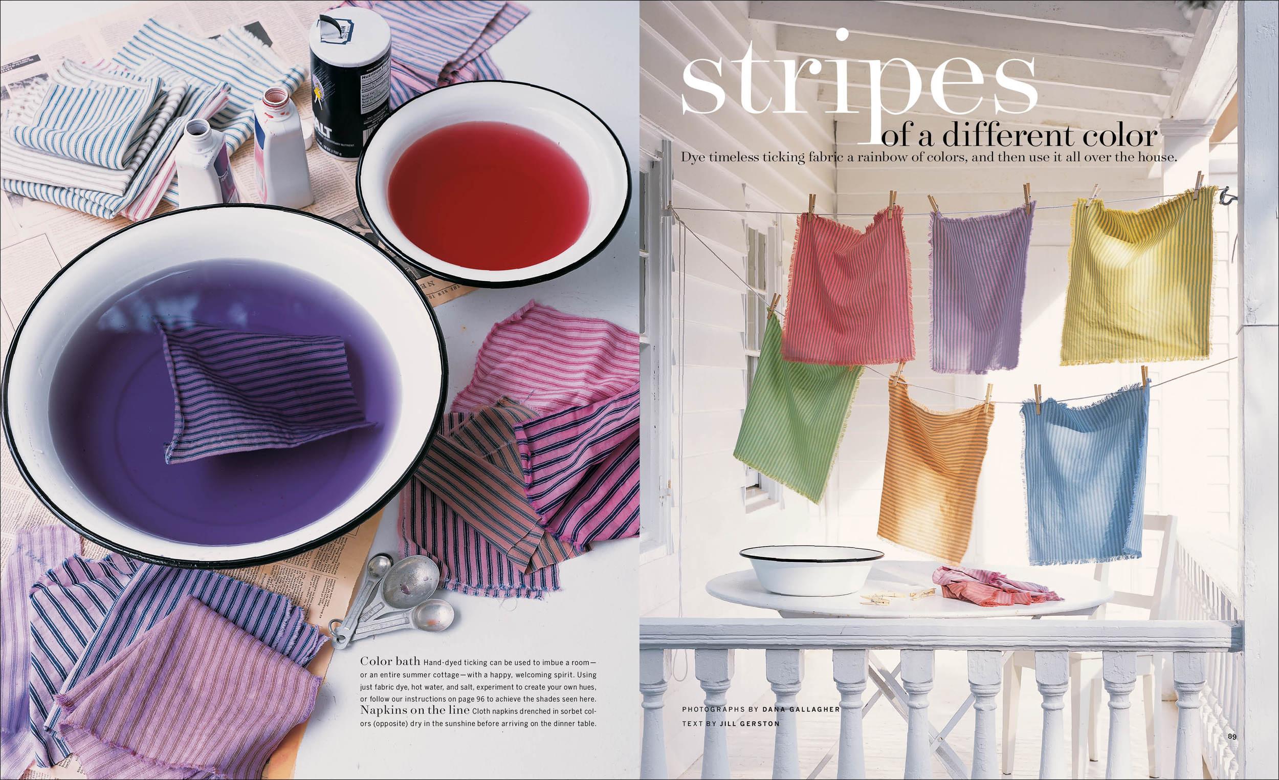 2004_08_Stripes copy.jpg