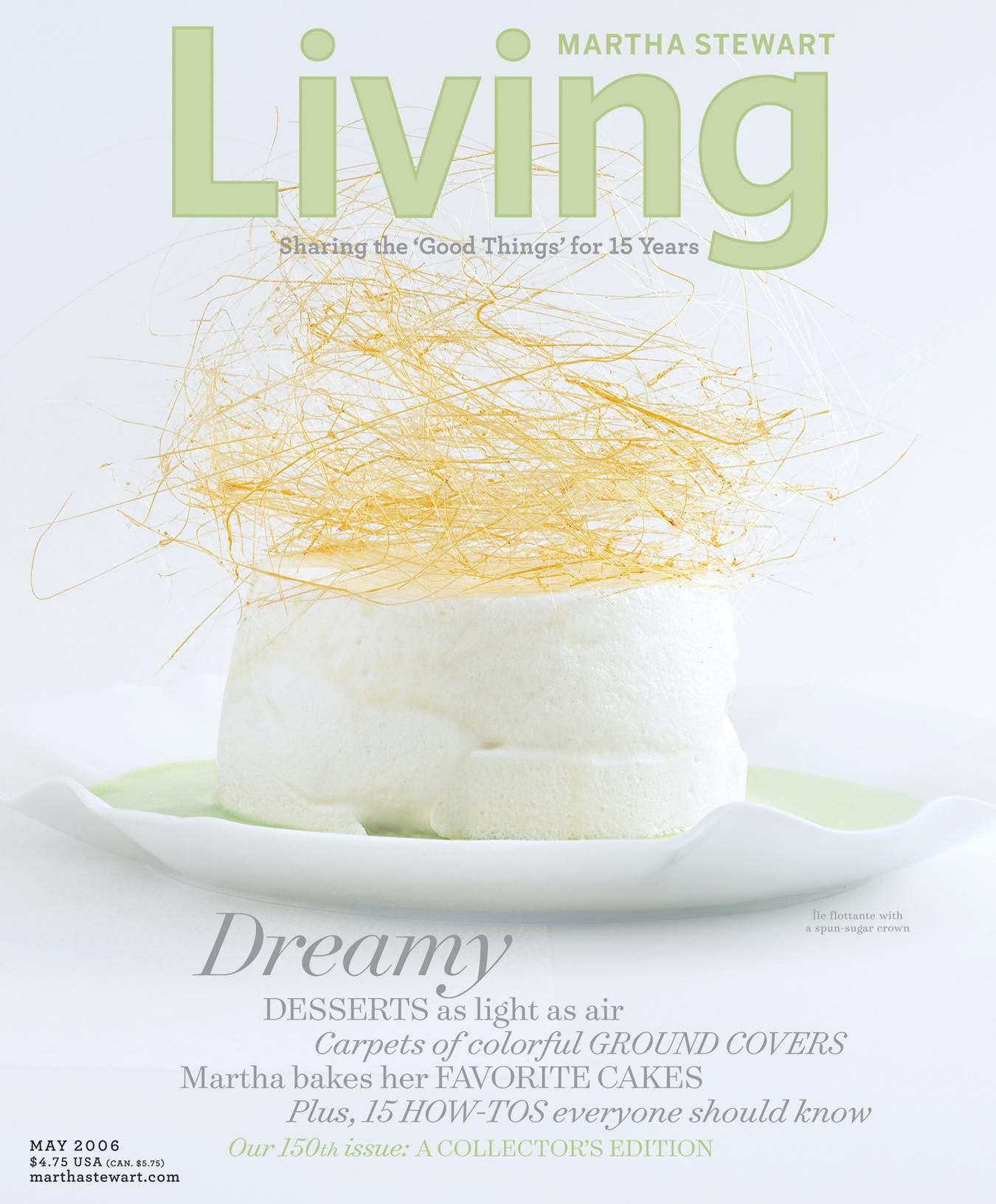 MSL-COVER-DREAMY.jpg