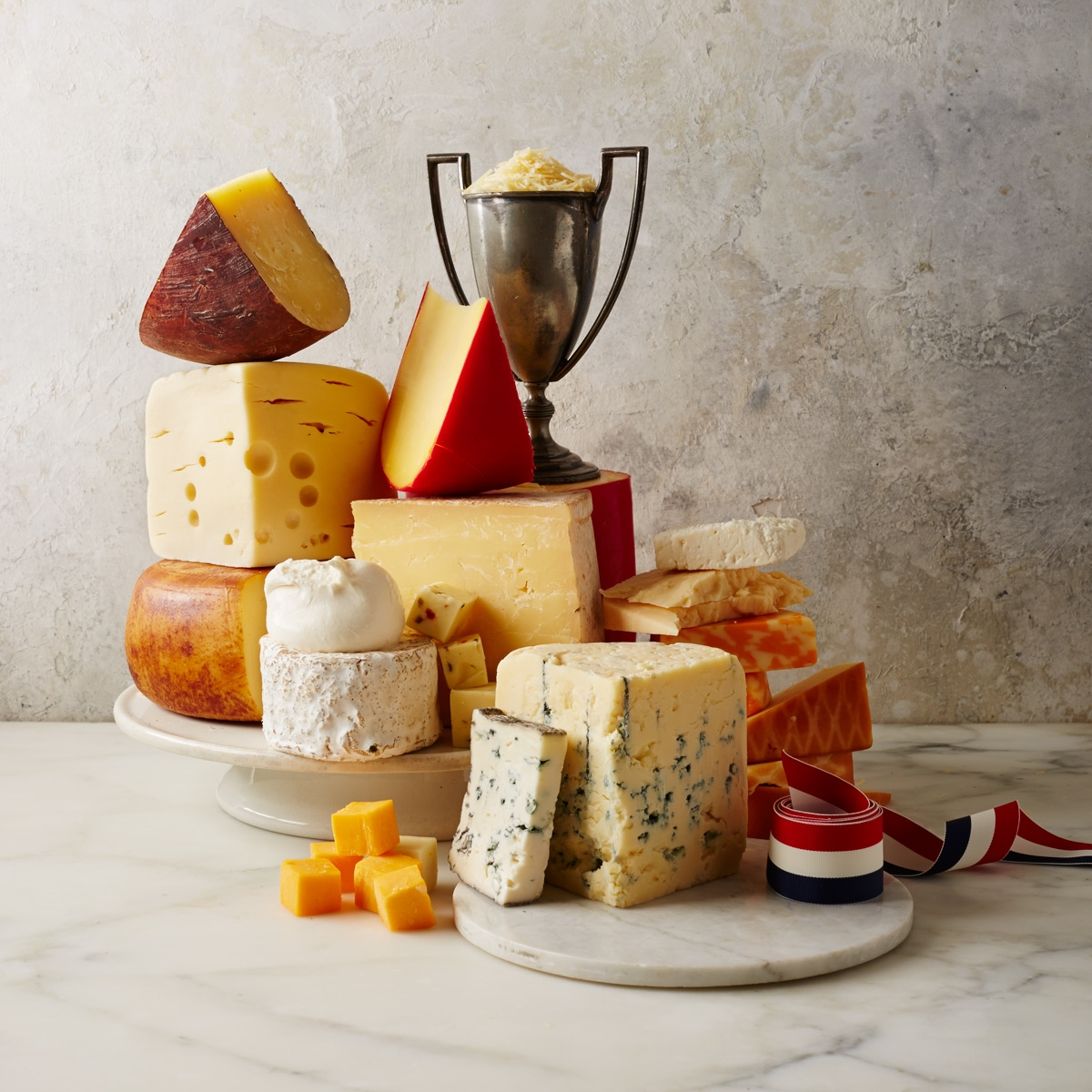 Ad_03_Flags_Cheese_Stack_056-copy.jpg
