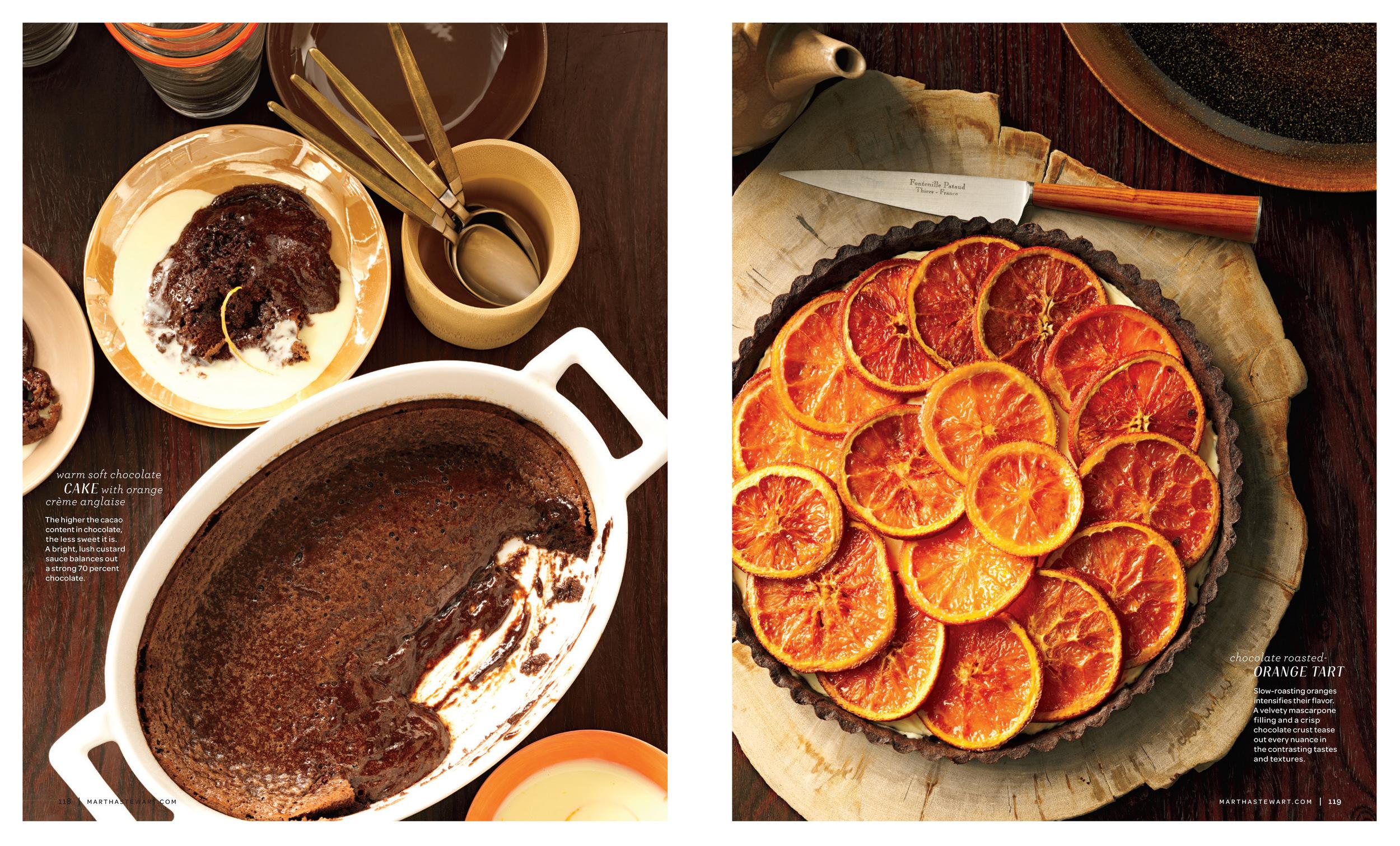 Citrus-and-chocolate-2-2.jpg